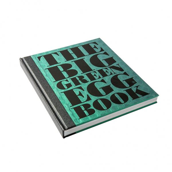 BGE_BOOK_DE_1_1.jpg