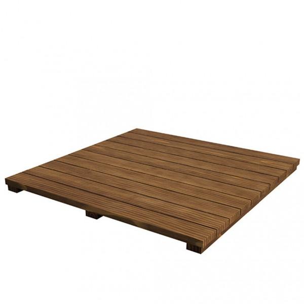 Akazien Holz