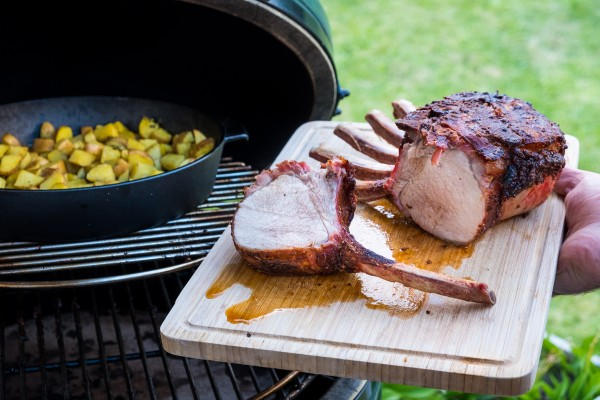 French_Racks_wir-lieben-BigGreenEgg_007