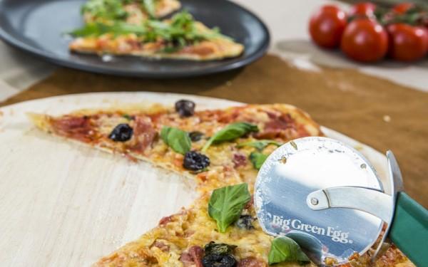 WirLiebenBigGreenEgg_Pizza1