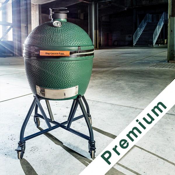 XLarge Egg - Premium
