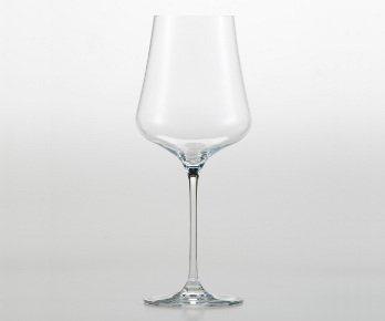 Gabriel-Glas StandArt 6er Designkarton