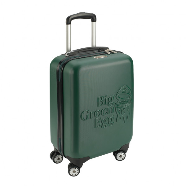 Big Green Egg Trolleykoffer