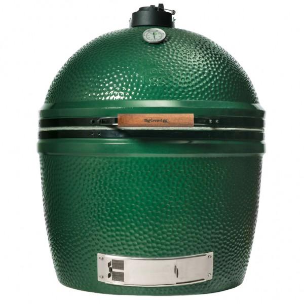 2XL Big Green Egg