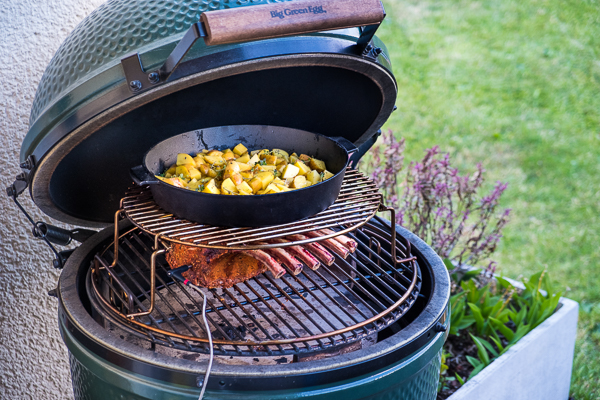 French_Racks_wir-lieben-BigGreenEgg_006
