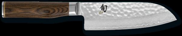 Shun Premier - Santoku 5.5''