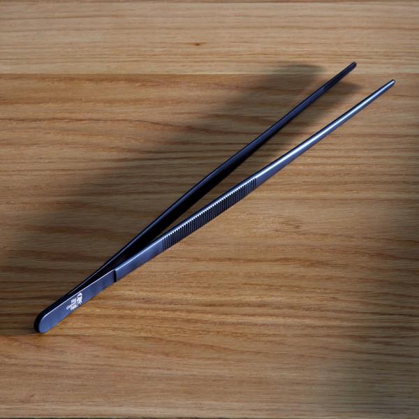 OuiChef - Große Pinzette 30cm