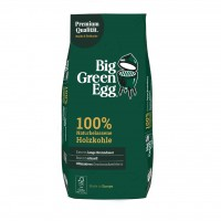 Big Green Egg Holzkohle 4,5kg