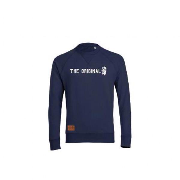 Sweater Navy - The Original