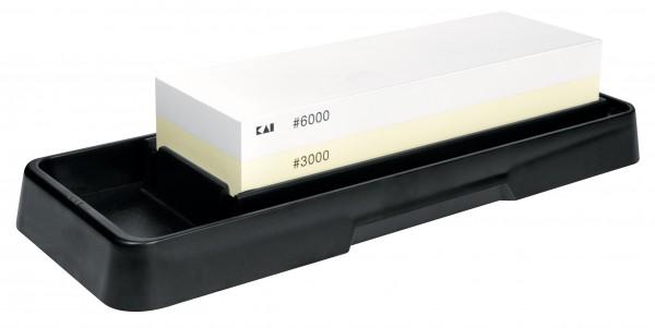 Combi-Wetzstein 3000/6000