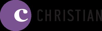 Christian Verlag