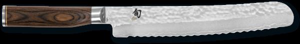 Shun Premier - Brotmesser